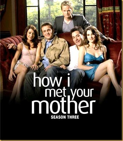 Mother! Stream